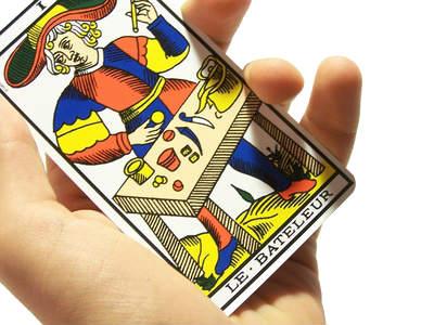 cartas tarot10