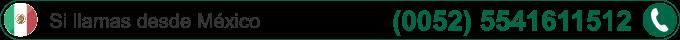 tarot telefonico mexico
