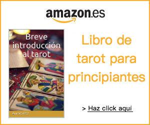 banner sidebar libro tarot